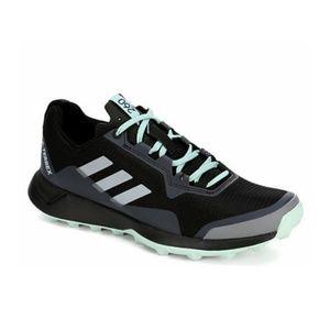 Adidas Terrex Sneaker